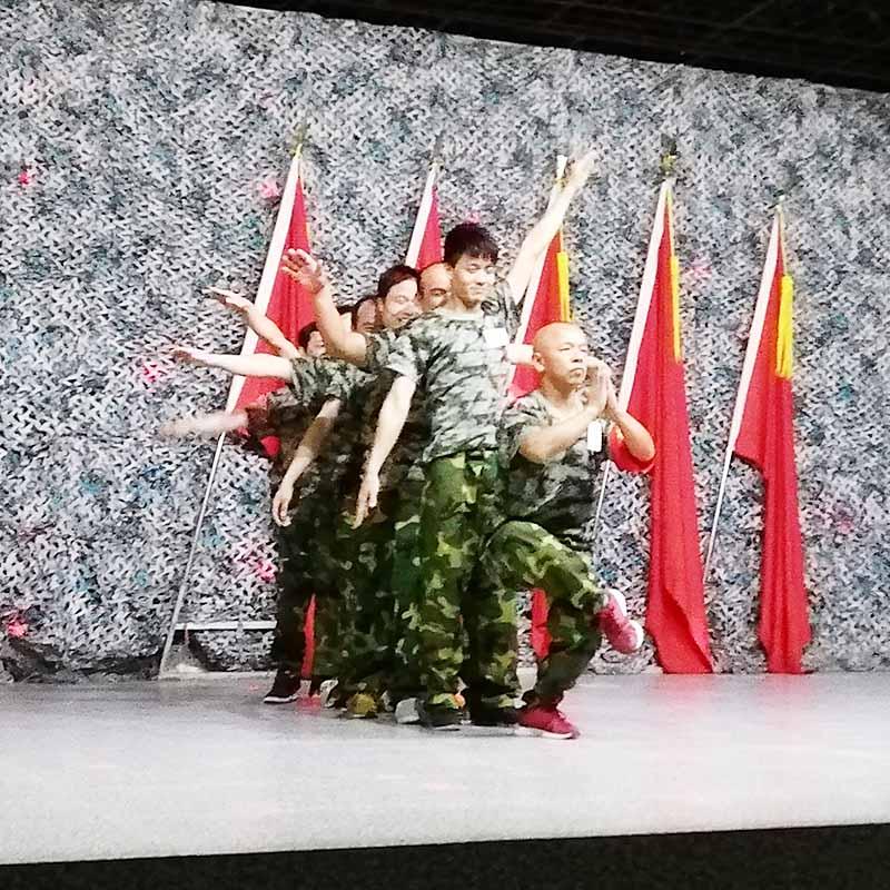 深圳中通信息服务有限公司